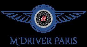 M Driver Paris