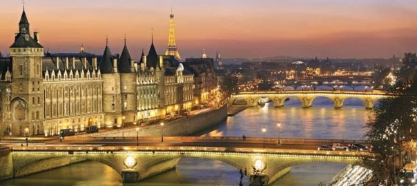 paris-bridges-big